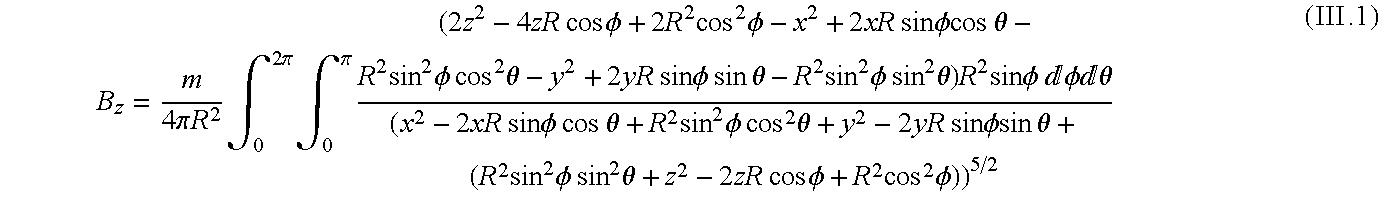 Figure US06477398-20021105-M00077