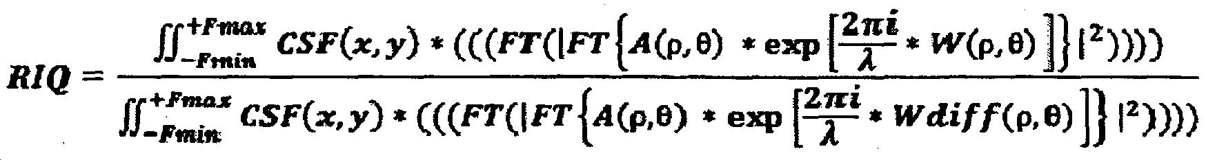 Figure 112014105016158-pct00028