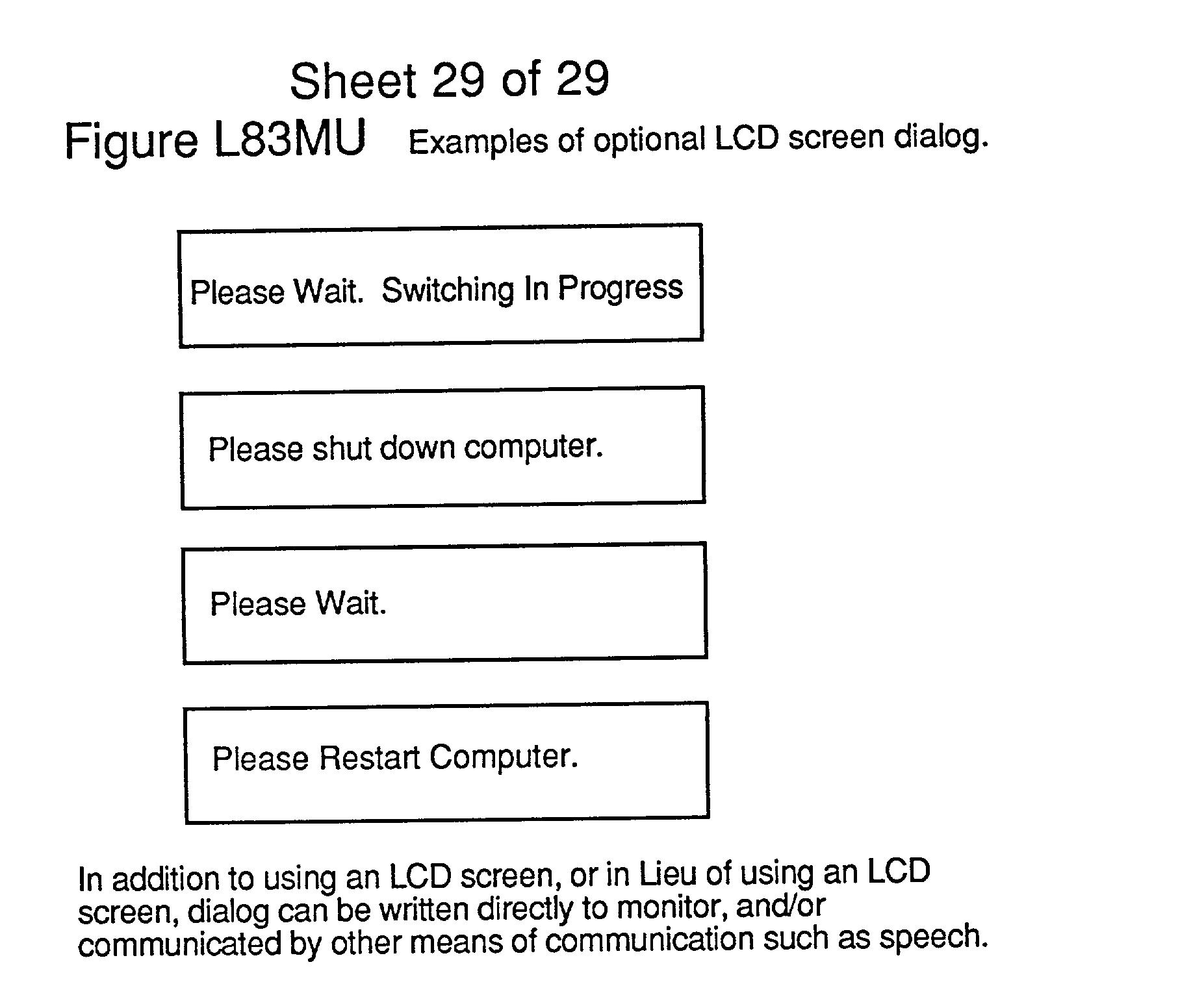 Figure US20020188887A1-20021212-P00151