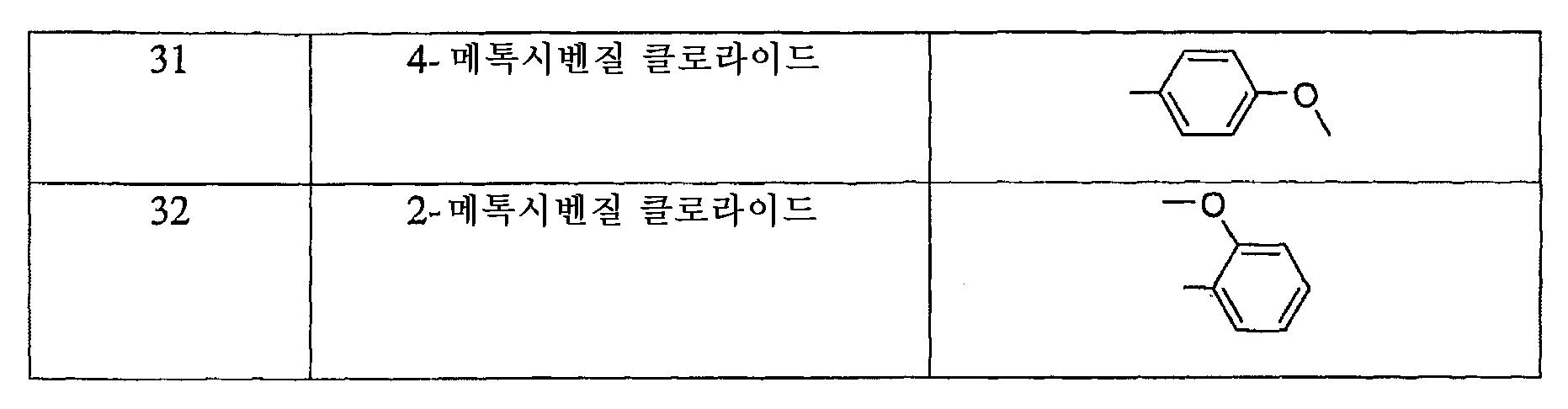 Figure 112006013759285-pct00140
