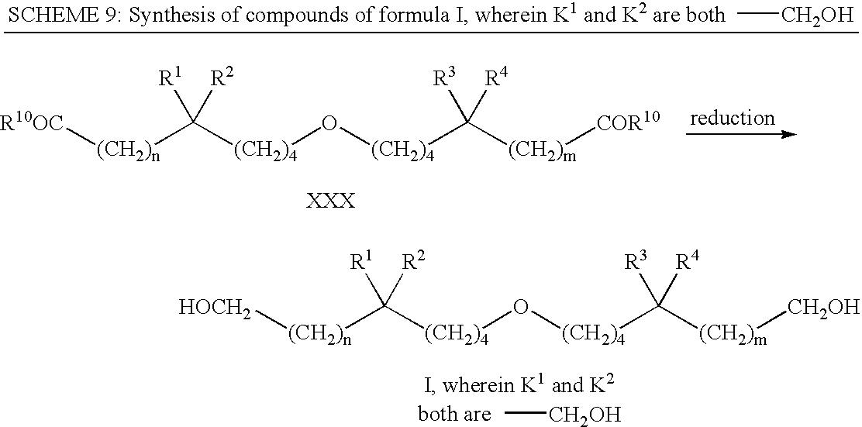 Figure US07192940-20070320-C00357