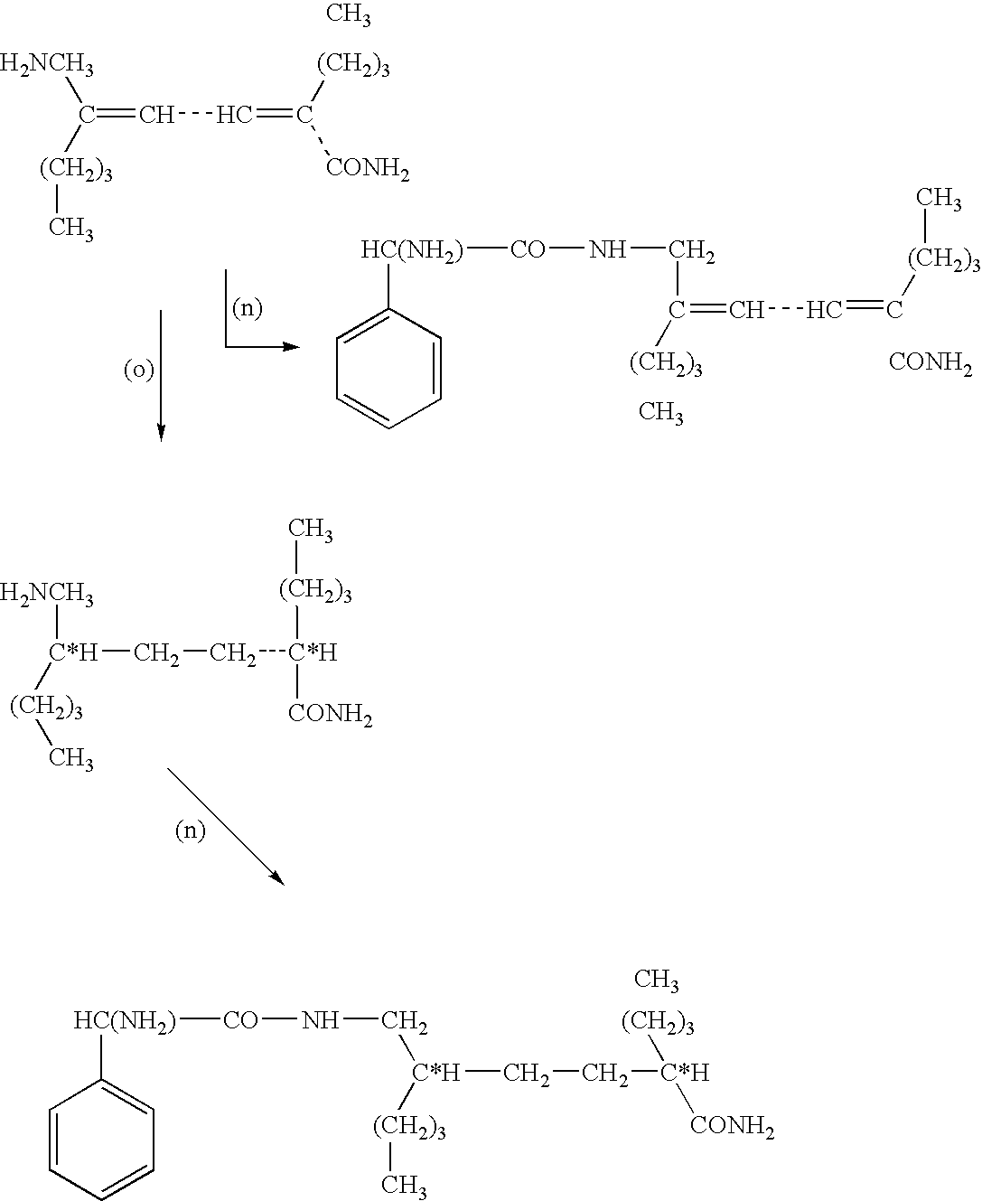 Figure US20060069259A1-20060330-C00003