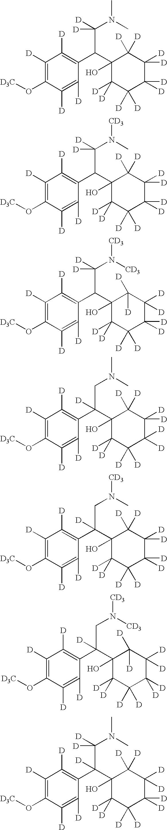 Figure US07456317-20081125-C00017