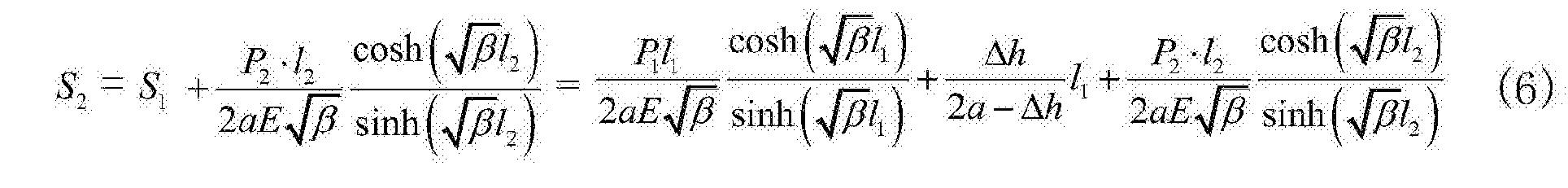 Figure CN105971630BC00025