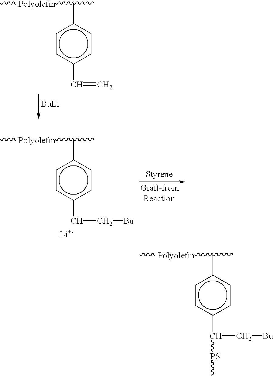 Figure US06414102-20020702-C00011