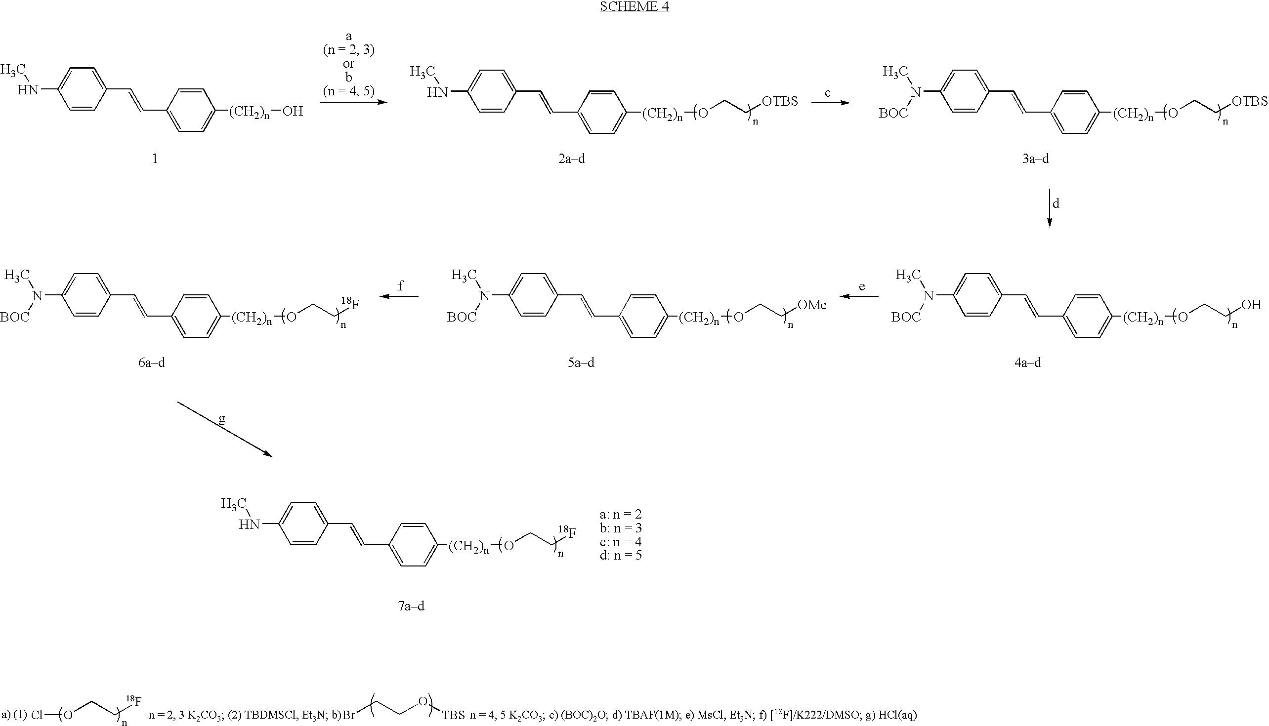Figure US20070031328A1-20070208-C00059