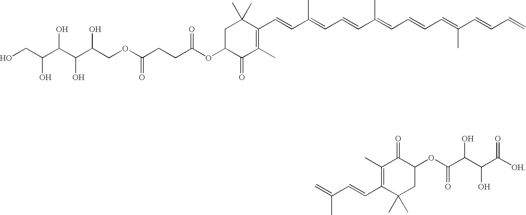 Figure US20050075337A1-20050407-C00124