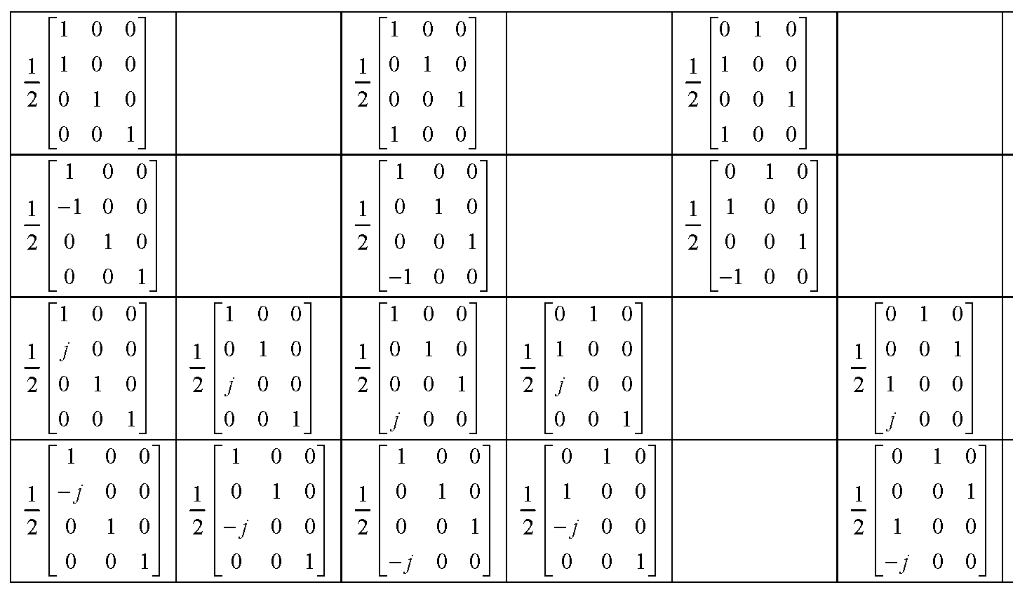 Figure 112010009825391-pat01138