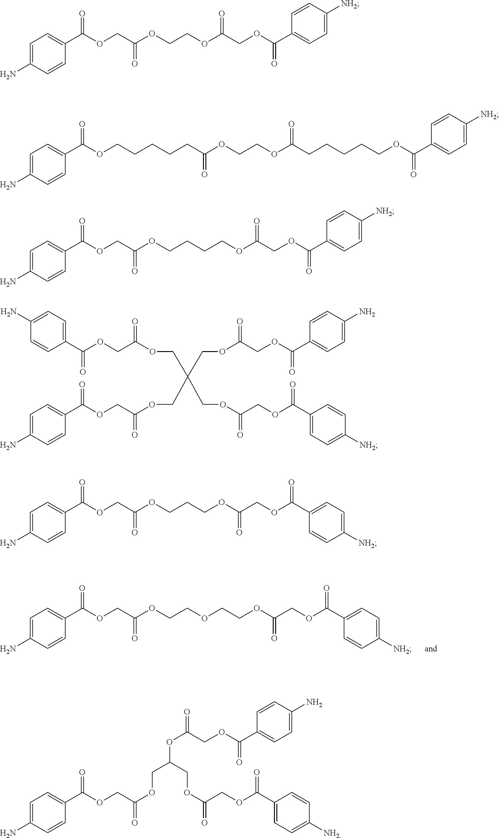 Figure US08053591-20111108-C00035