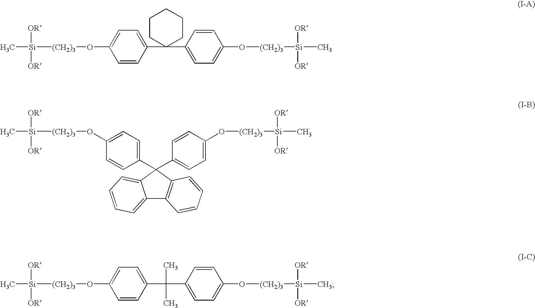 Figure US20080166644A1-20080710-C00011