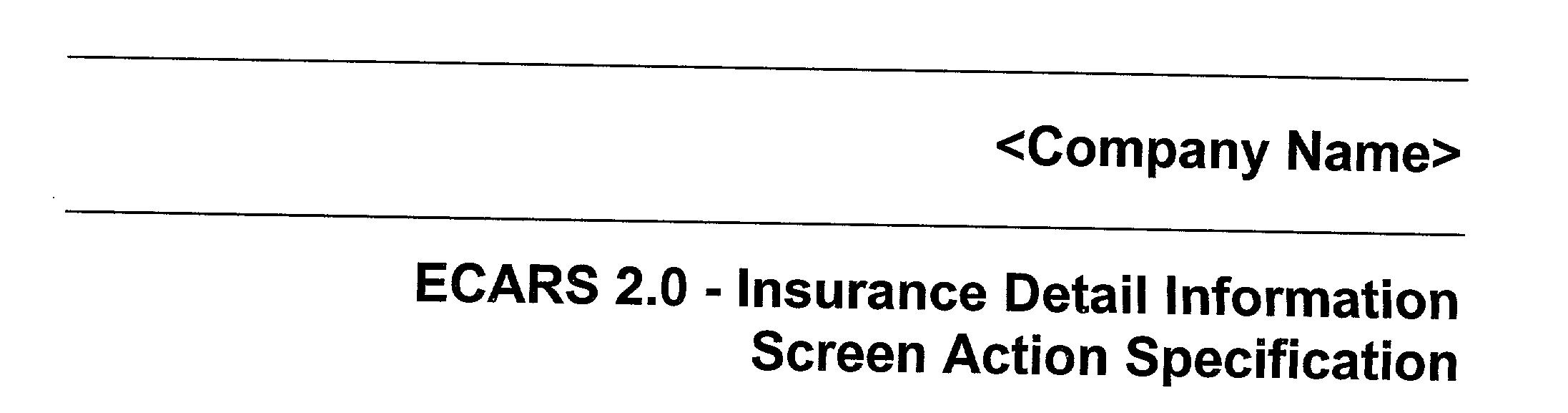Figure US20030125992A1-20030703-P01720