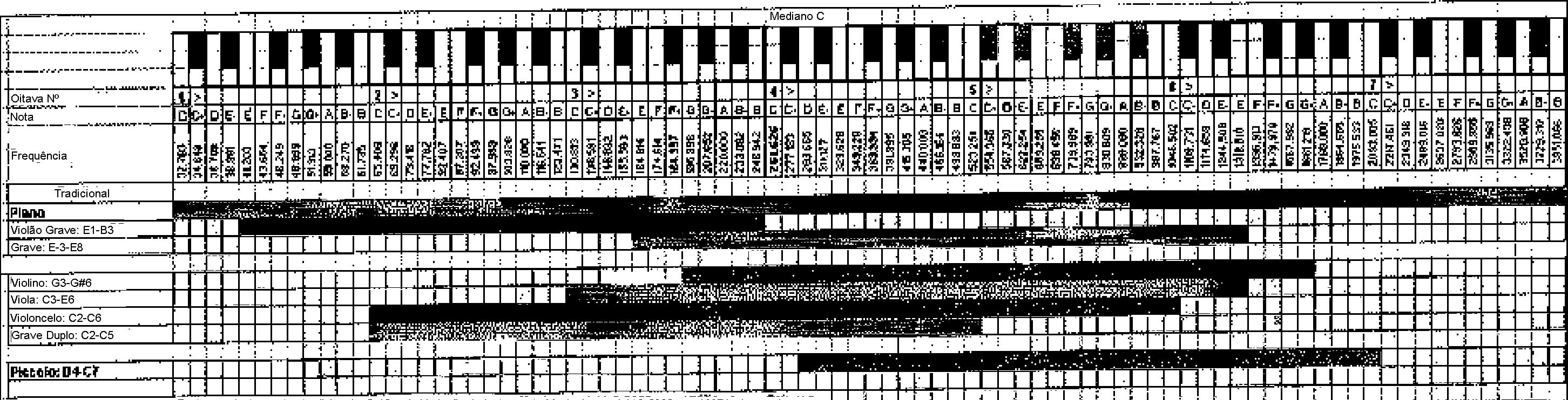 Figure BRPI0708539B1_D0002