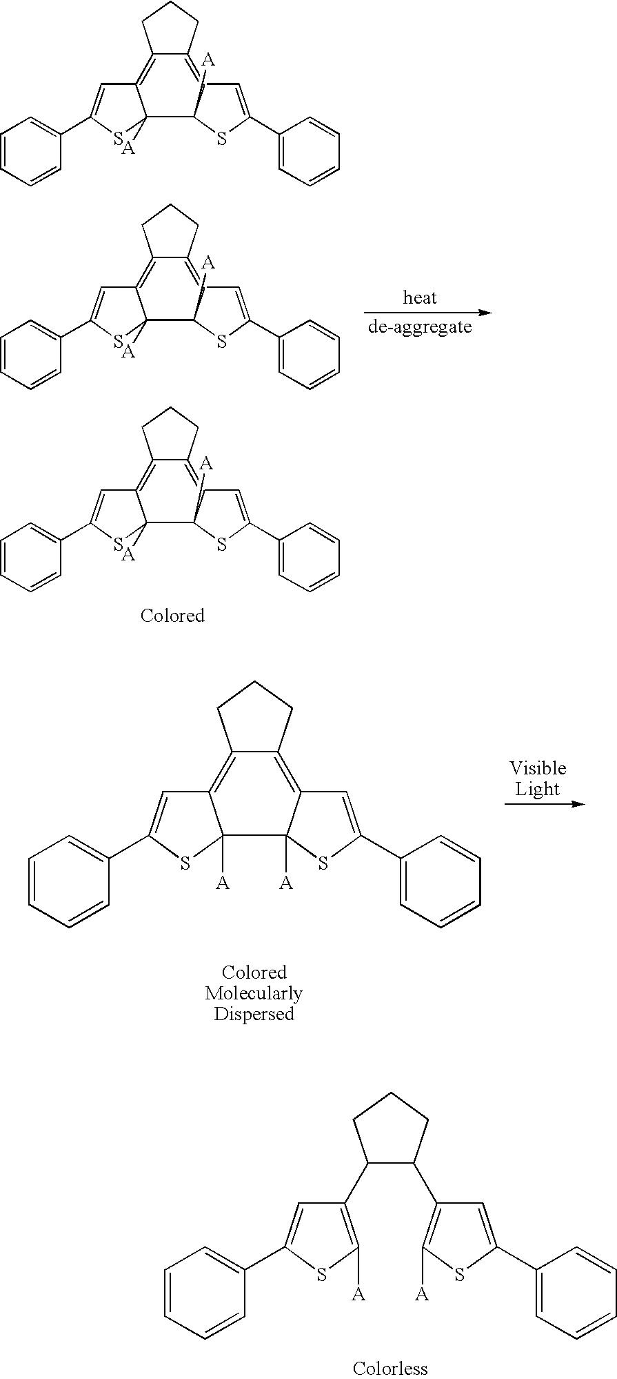 Figure US20080311489A1-20081218-C00011