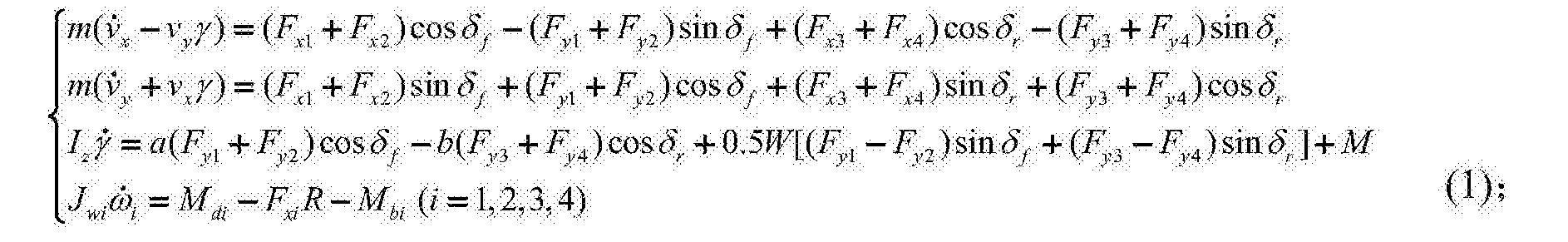 Figure CN106218715BC00021
