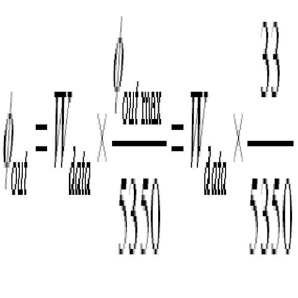 Figure 112014032650432-pat00046