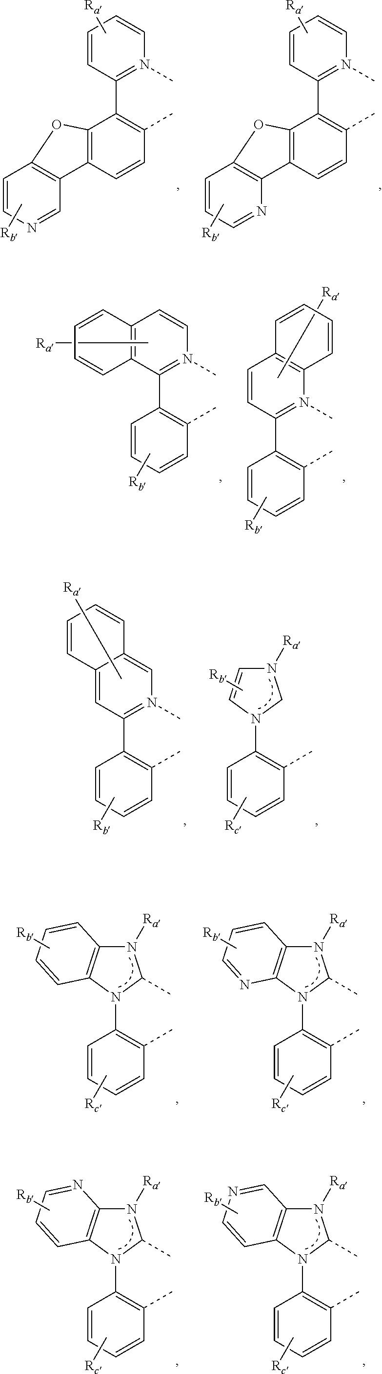 Figure US09780316-20171003-C00060