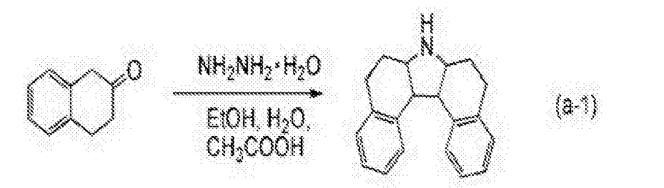 Figure CN106187859AD00471