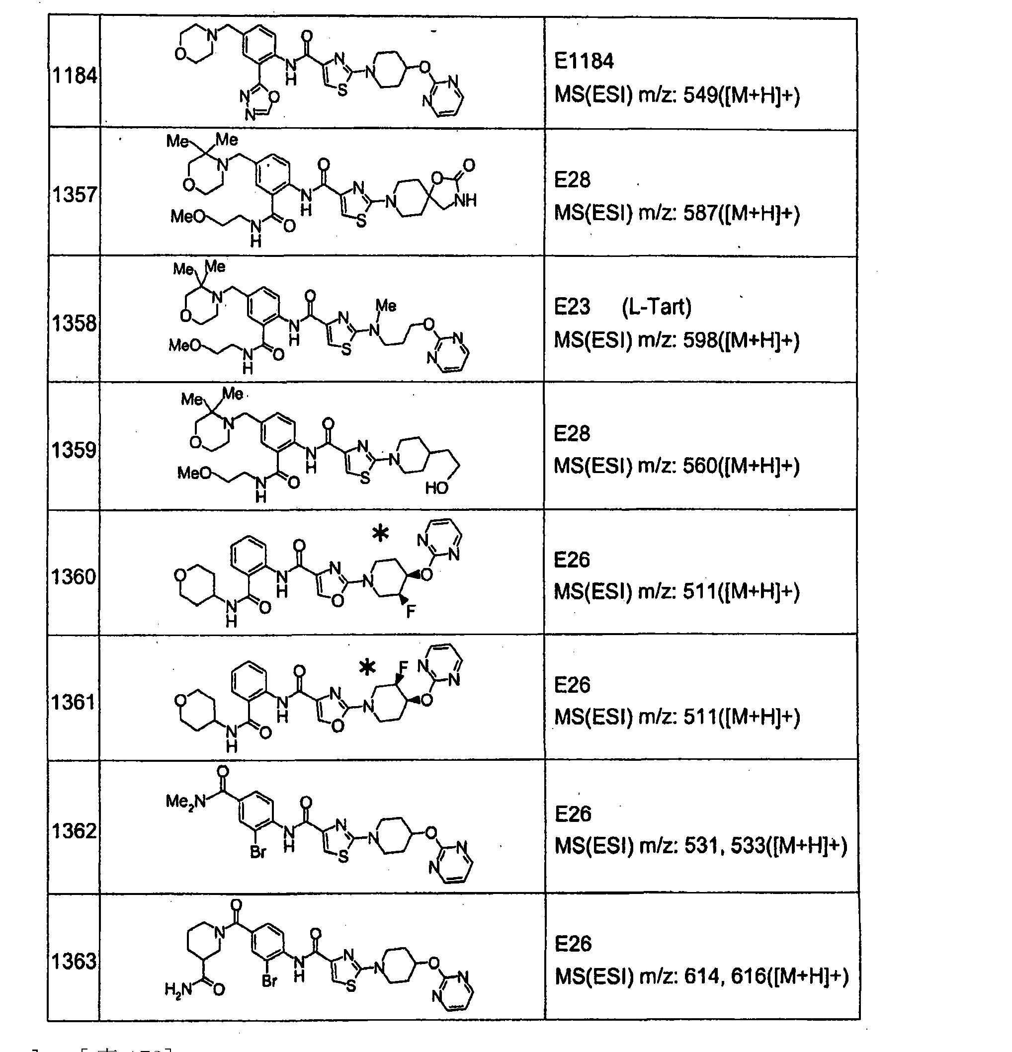 Figure CN101835764BD02081