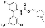 Figure 00000165