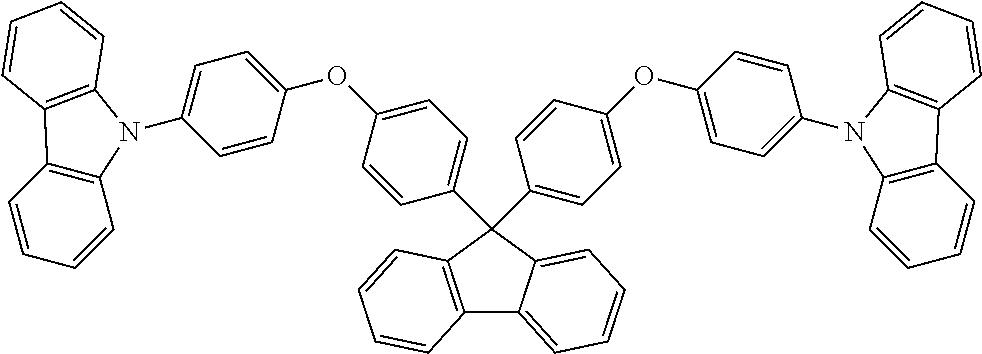 Figure US09287513-20160315-C00117
