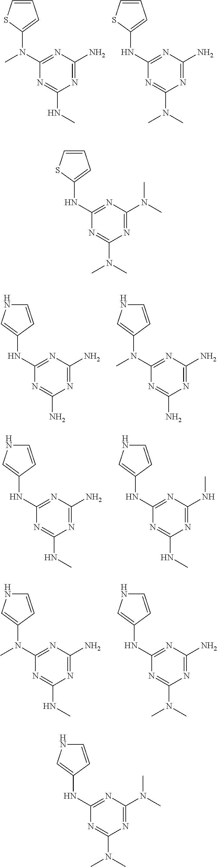 Figure US09480663-20161101-C00122