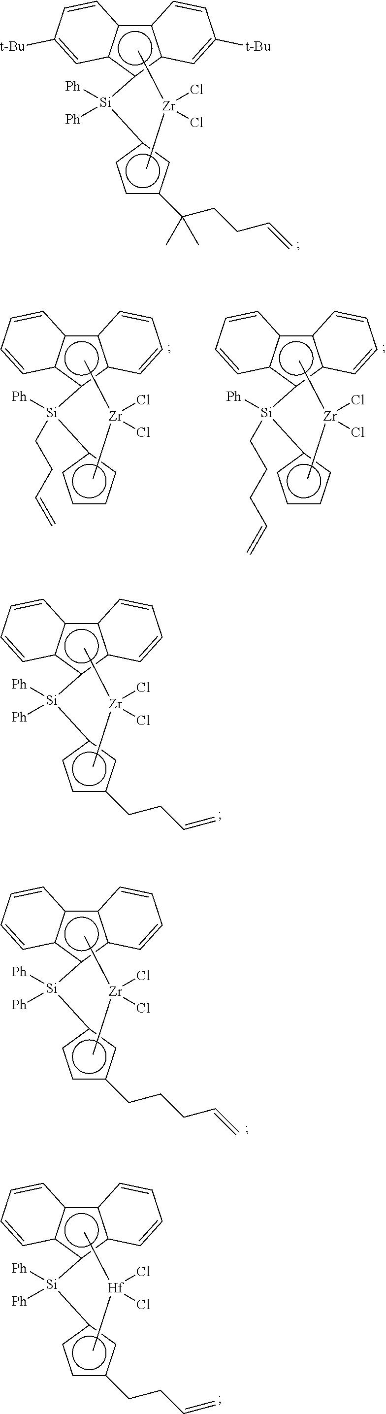 Figure US08501654-20130806-C00013