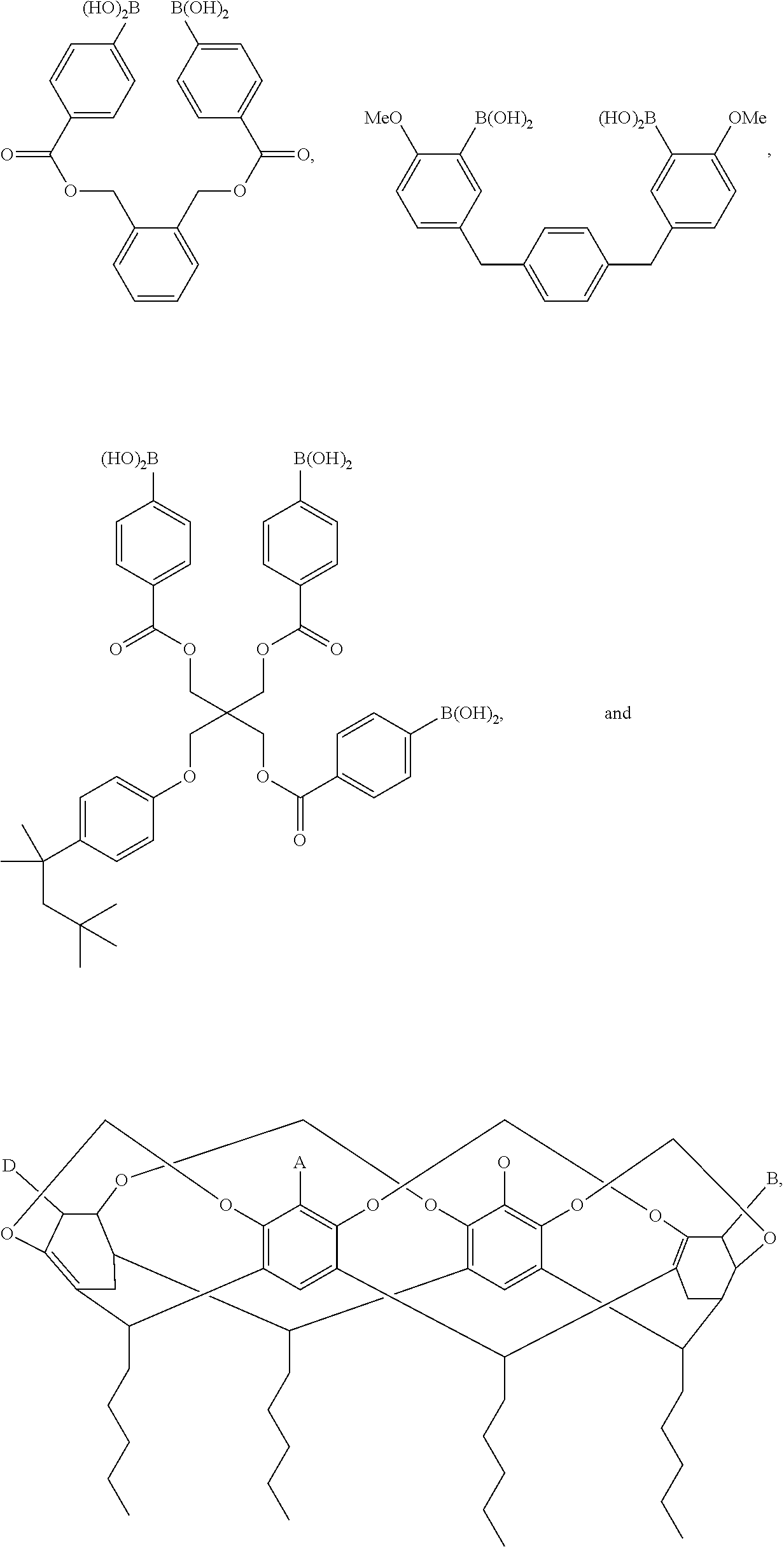 us9242222b2 aldose ketose transformation for separation and or Convolution Diagram figure us09242222 20160126 c00011