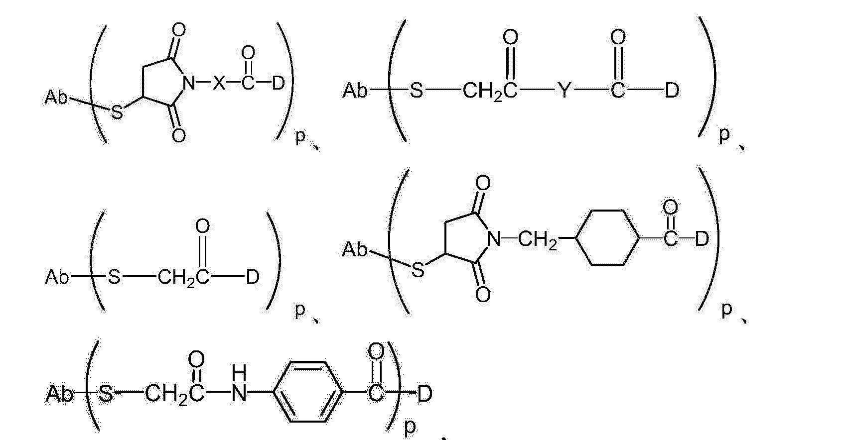 Figure CN104411721AD00612