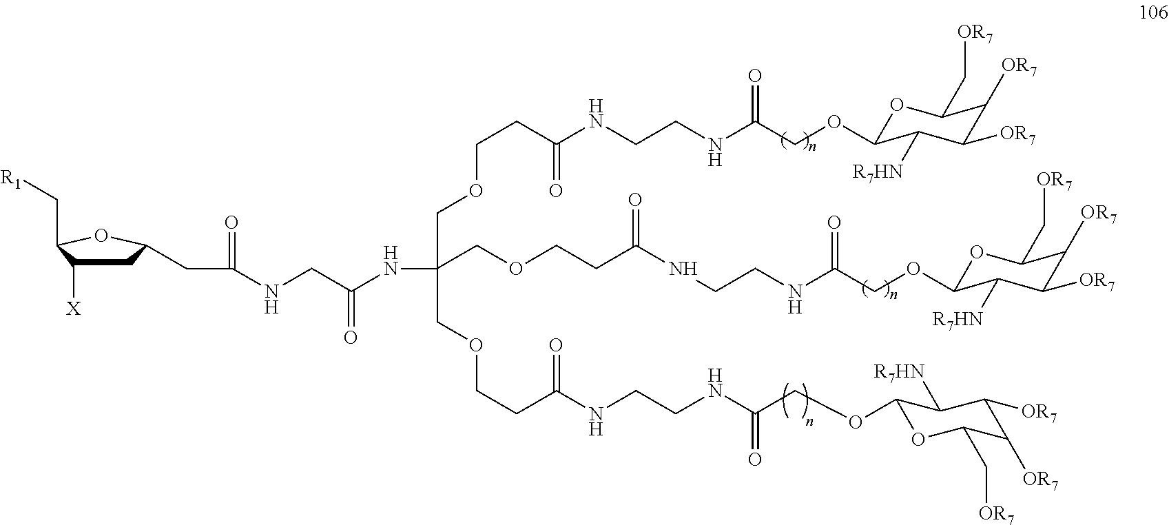 Figure US09732344-20170815-C00062