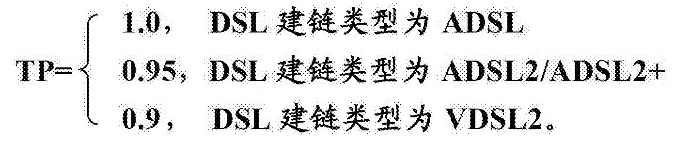 Figure CN104219172BD00083