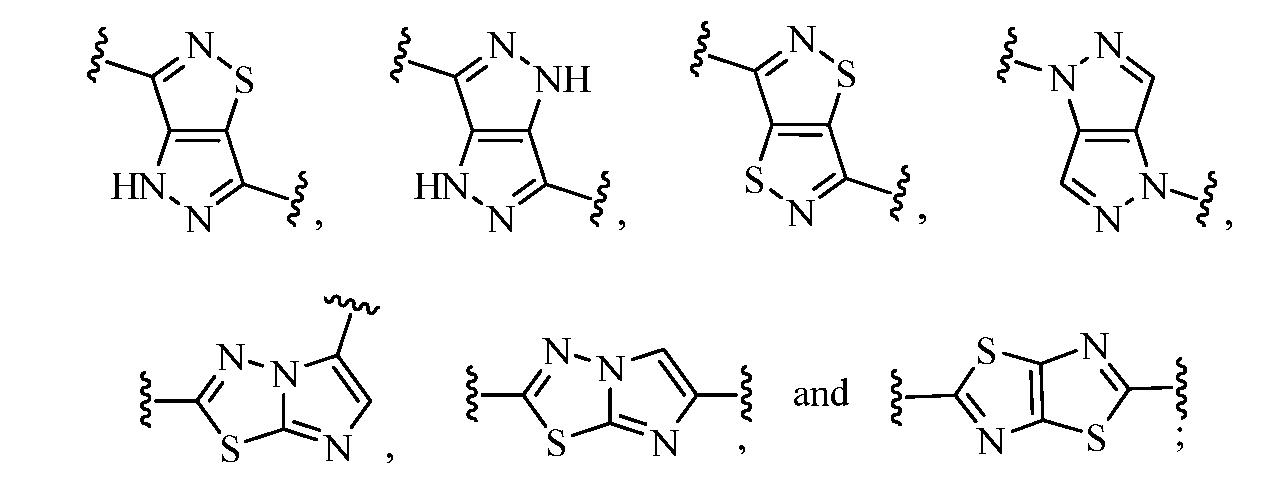 Figure pct00196