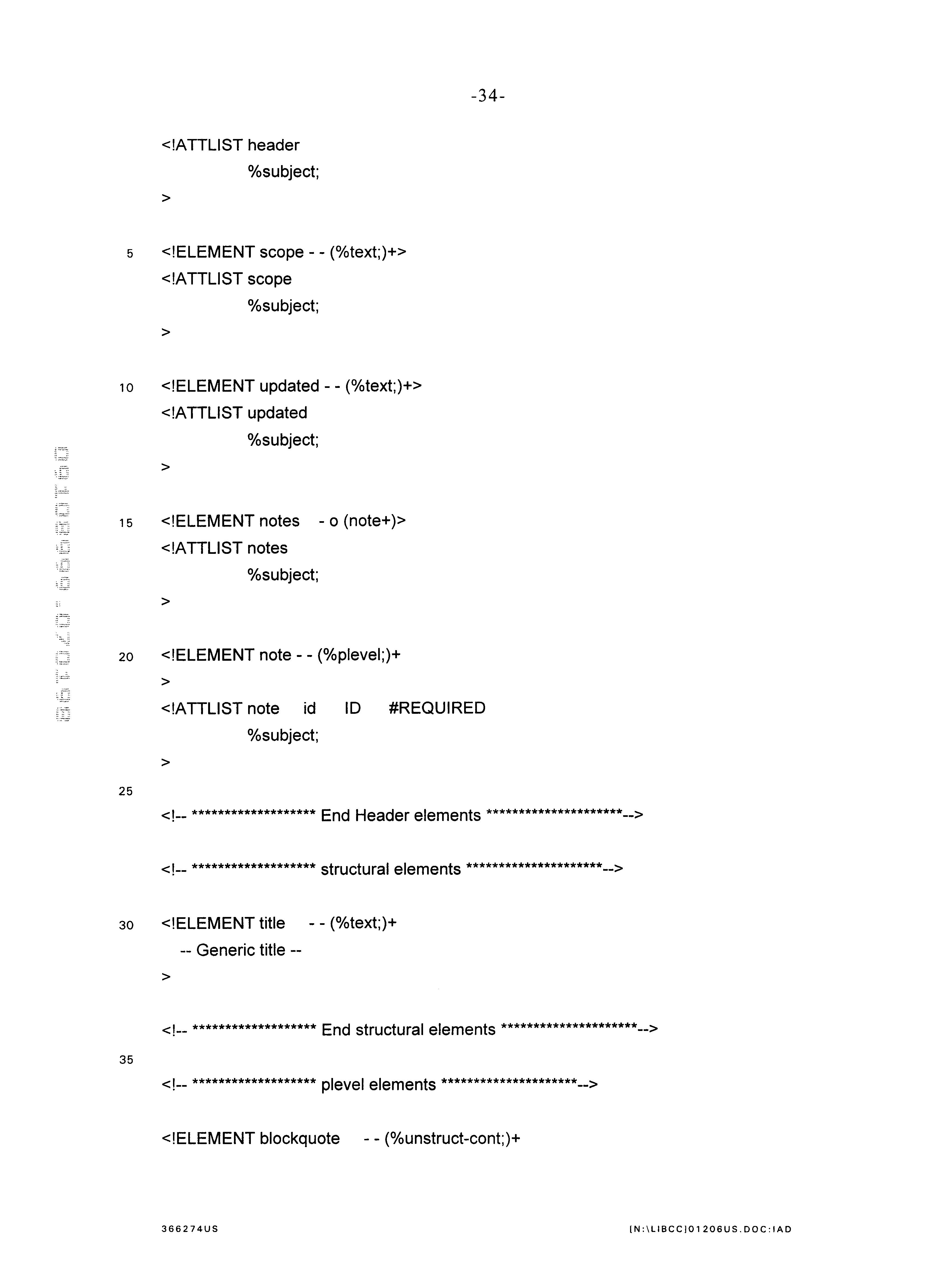 Figure US06233592-20010515-P00016