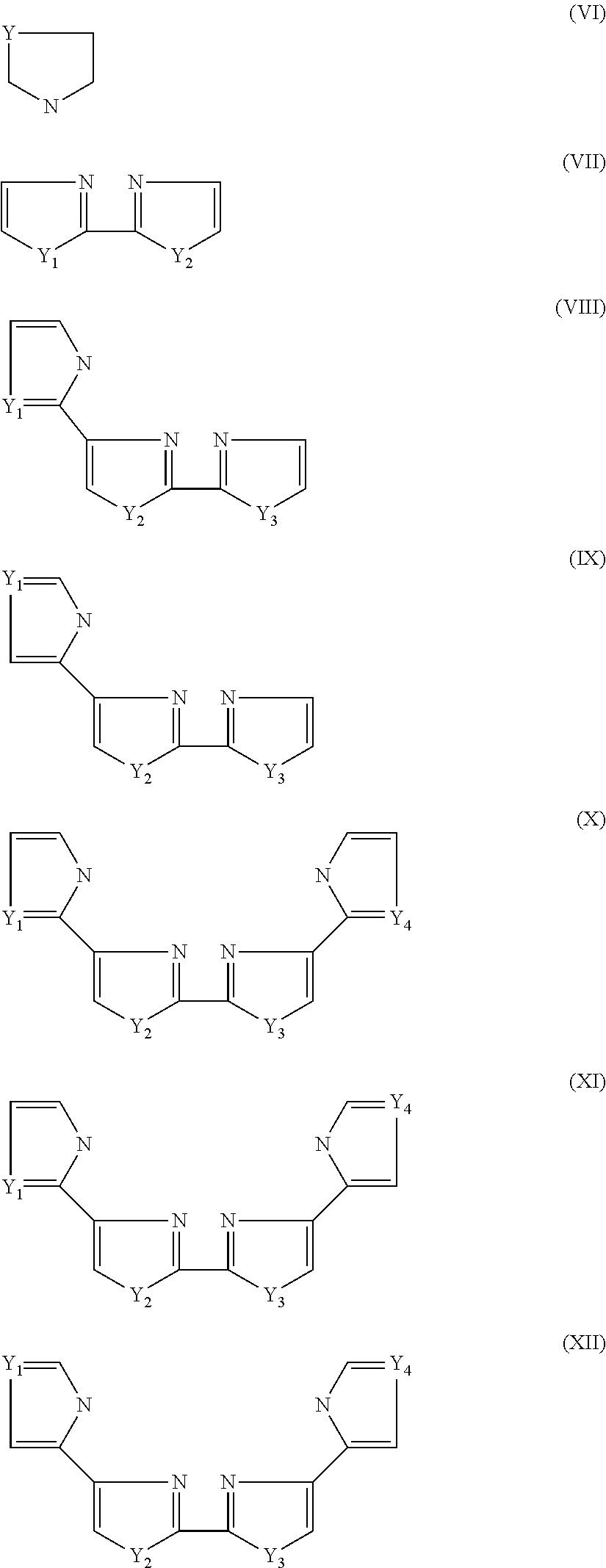 Figure US08272125-20120925-C00005