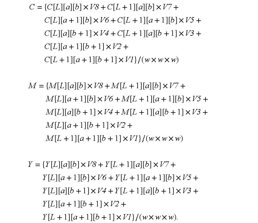 Figure US06671072-20031230-M00001