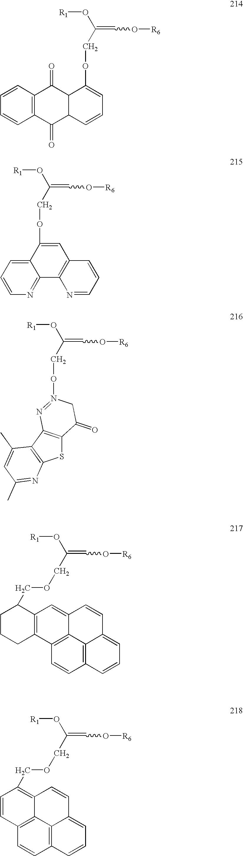 Figure US20060014144A1-20060119-C00135