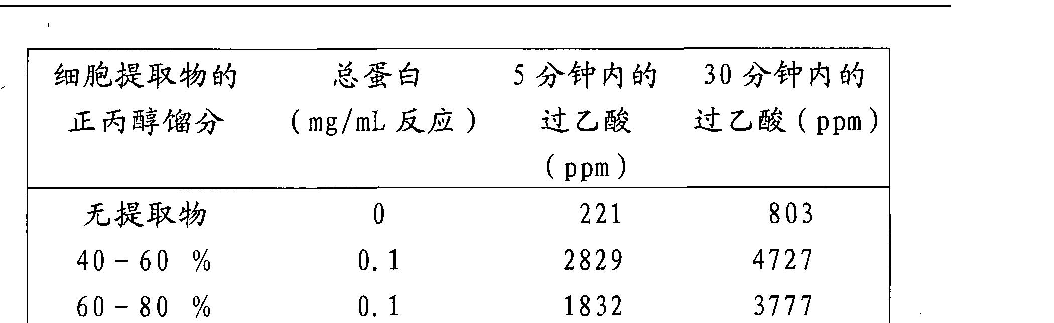 Figure CN101326288BD00301