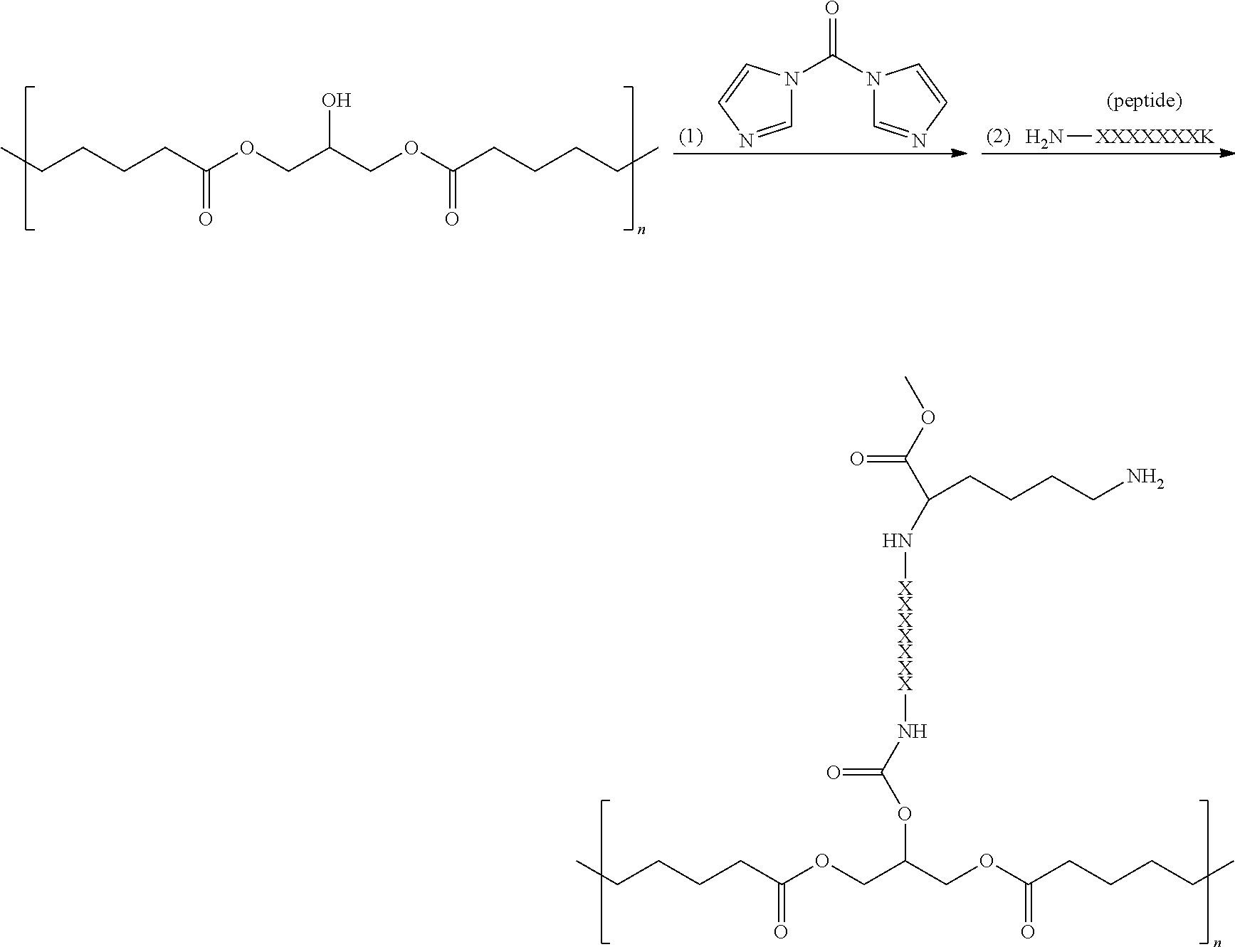 Figure US09173817-20151103-C00008