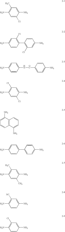 Figure US07160380-20070109-C00016
