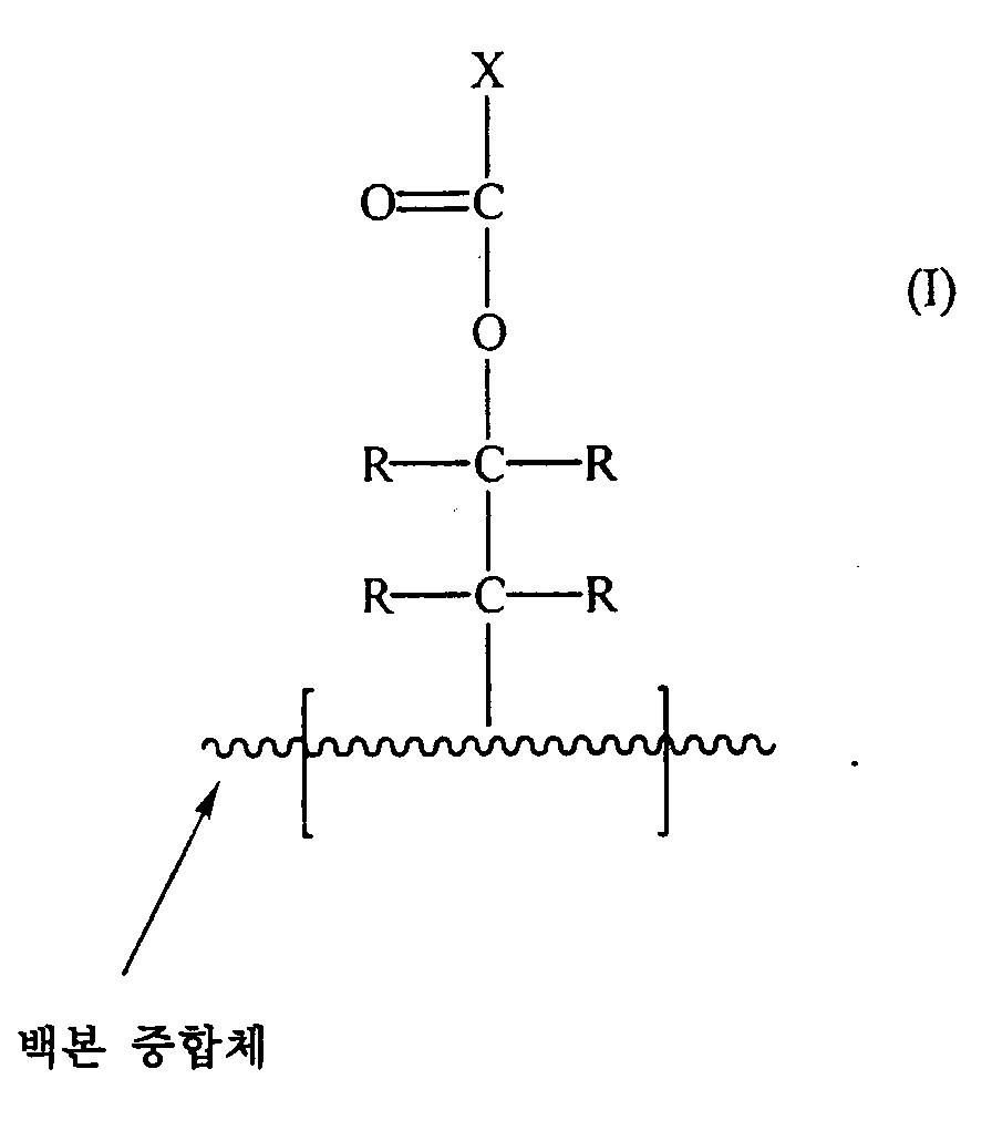 Figure 712010002520707-pct00024
