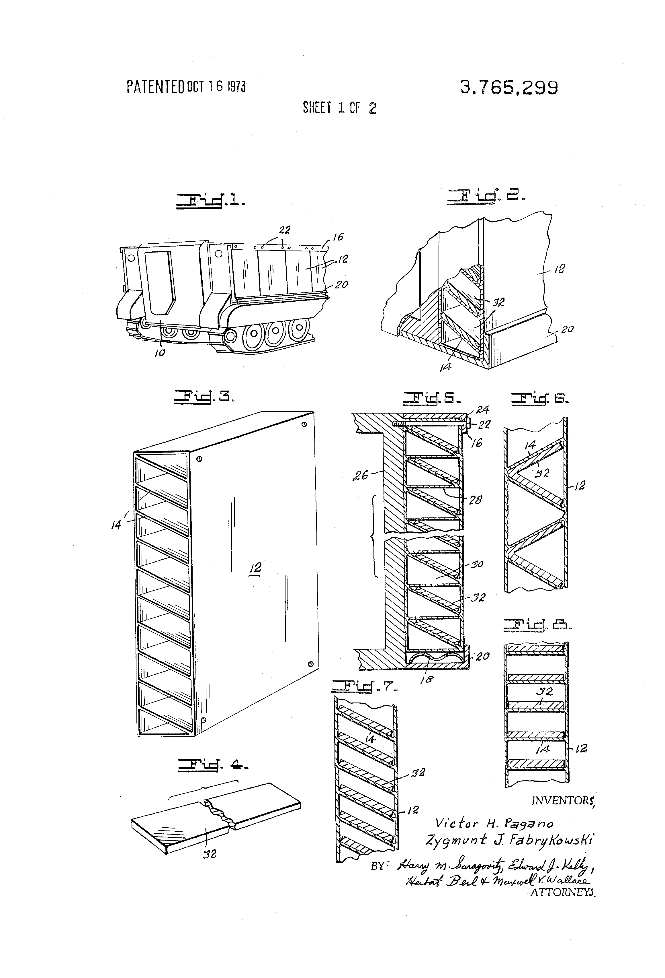 US3765299-drawings-page-2.png