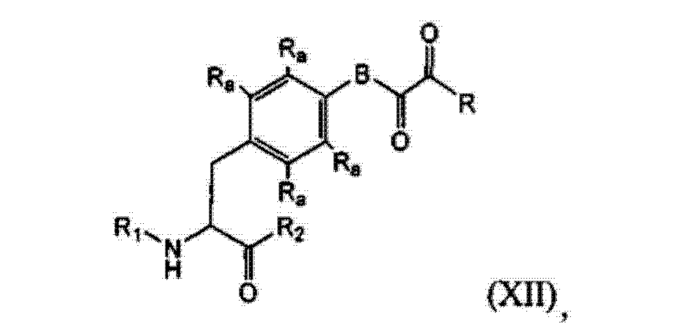 Figure CN104193815AD00561
