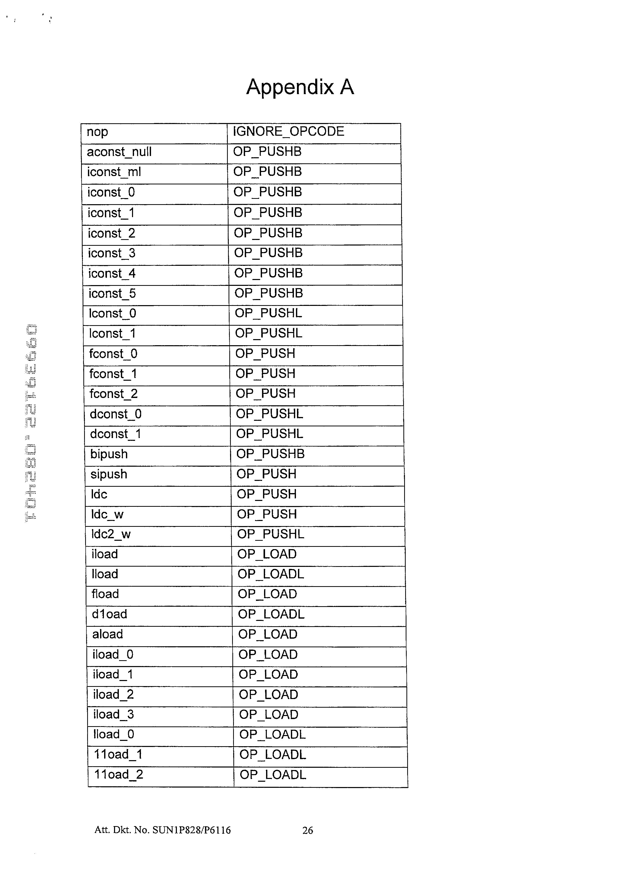 Figure US20030041321A1-20030227-P00001