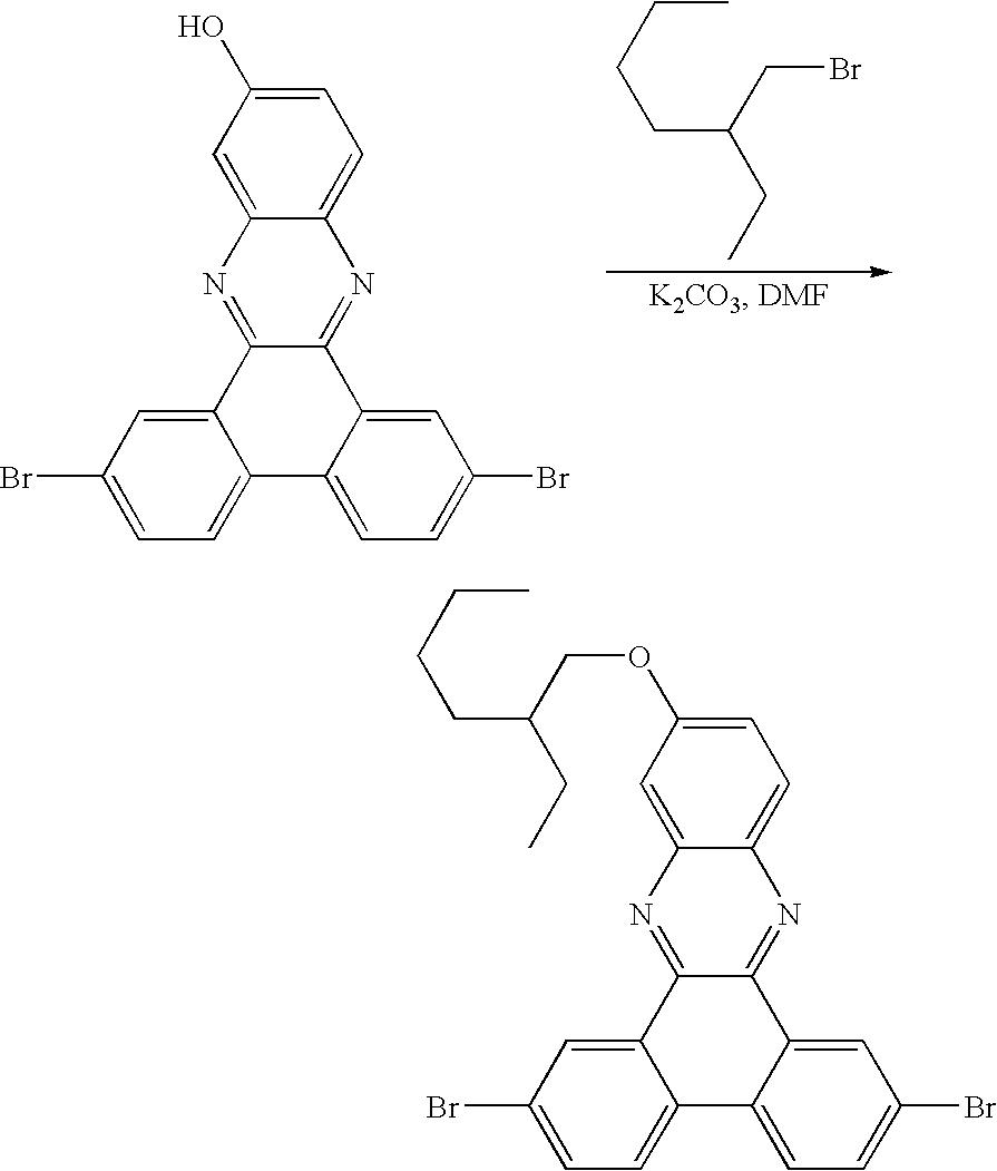 Figure US20090105447A1-20090423-C00187