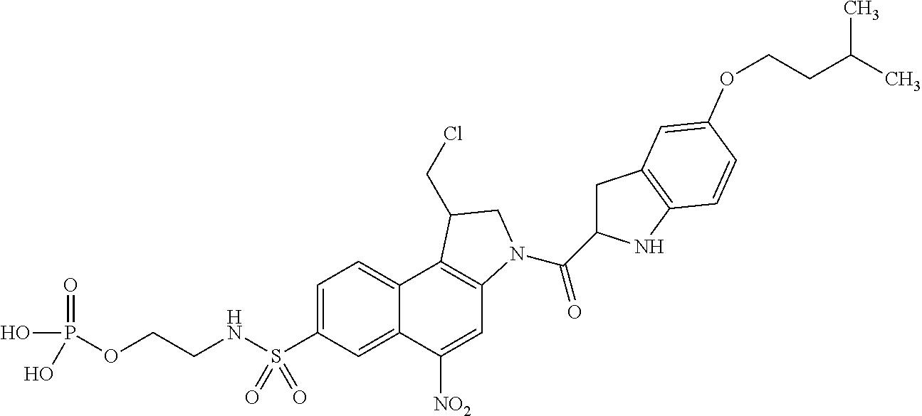 Figure US09278124-20160308-C00010
