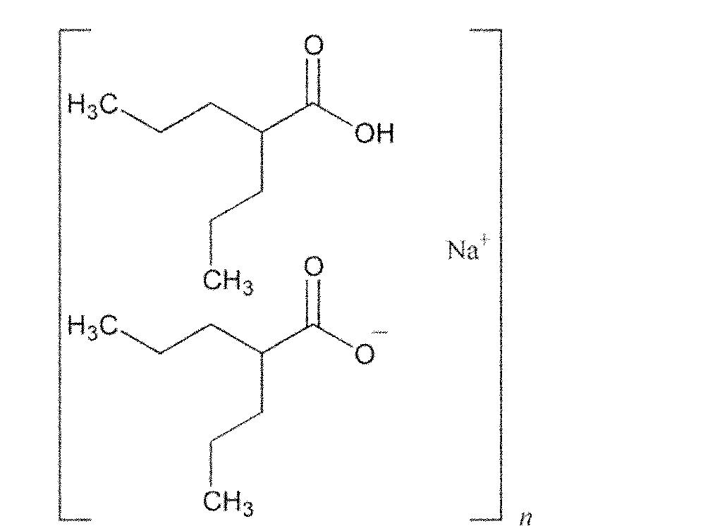 Figure CN102138911AD00051