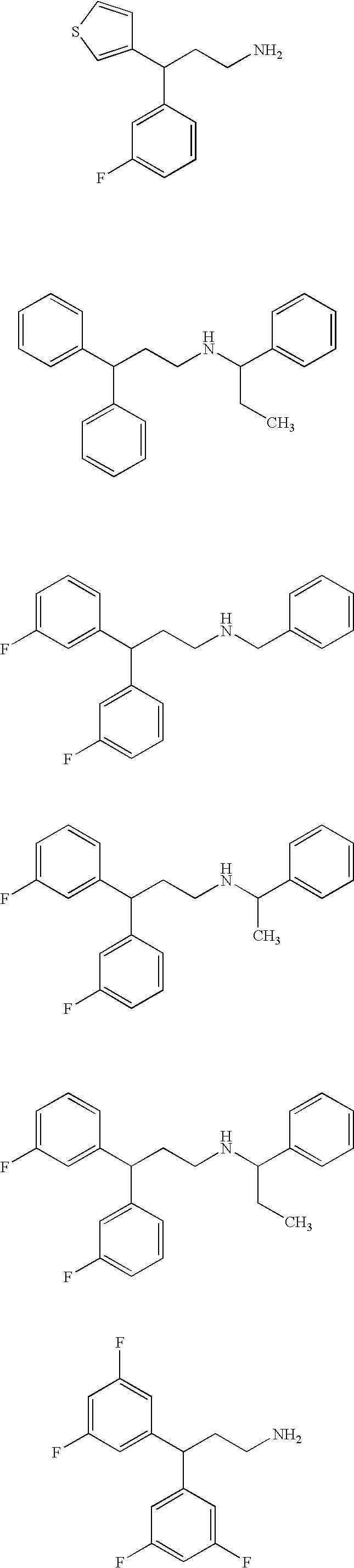 Figure US20050282859A1-20051222-C00047