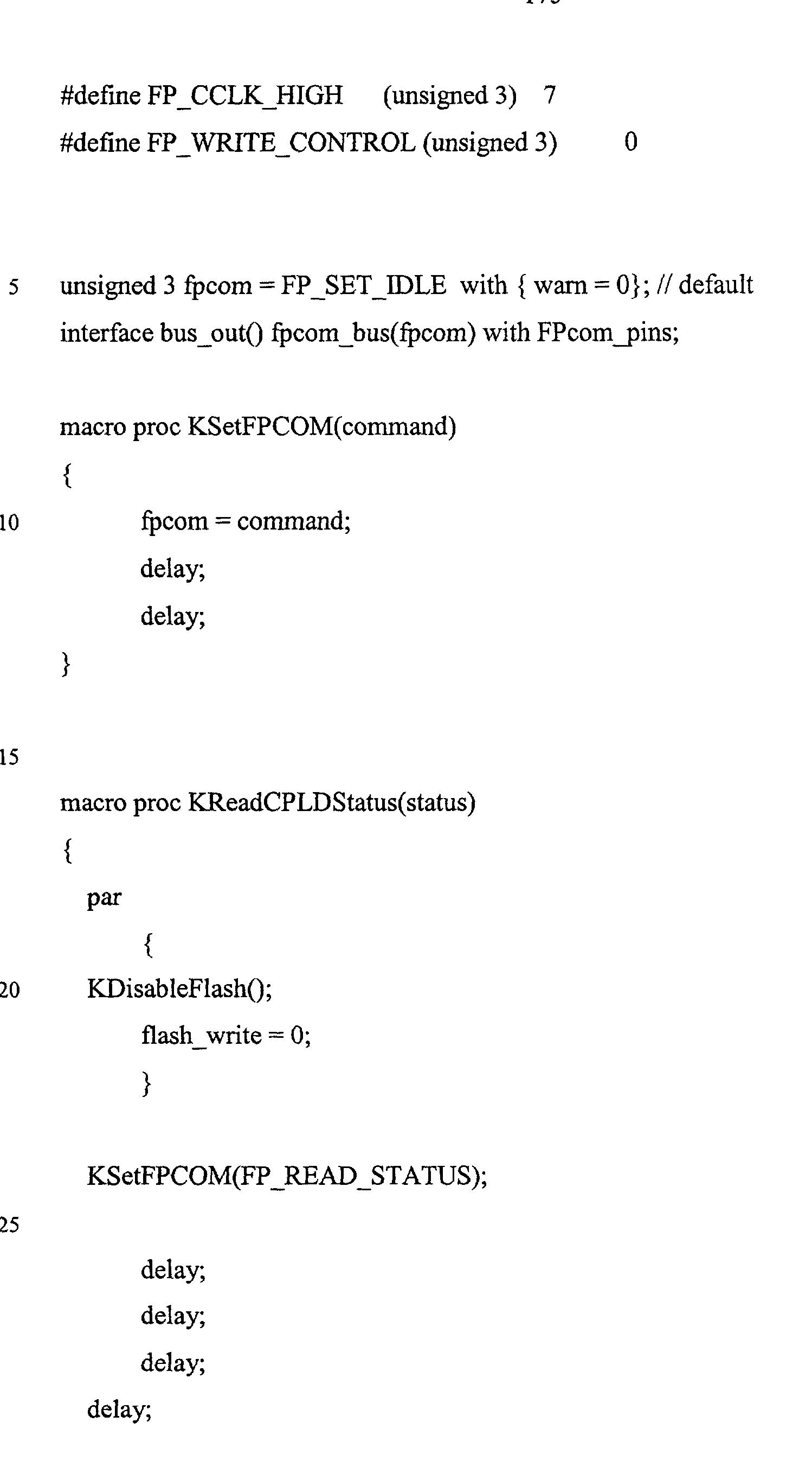 Figure US20030187662A1-20031002-P00059