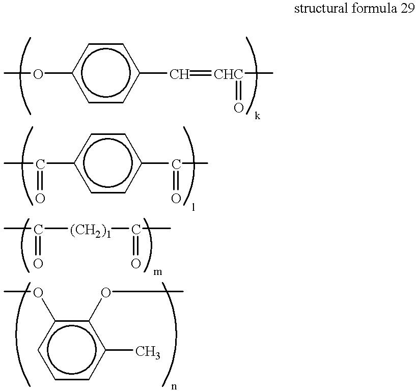 Figure US06261649-20010717-C00035