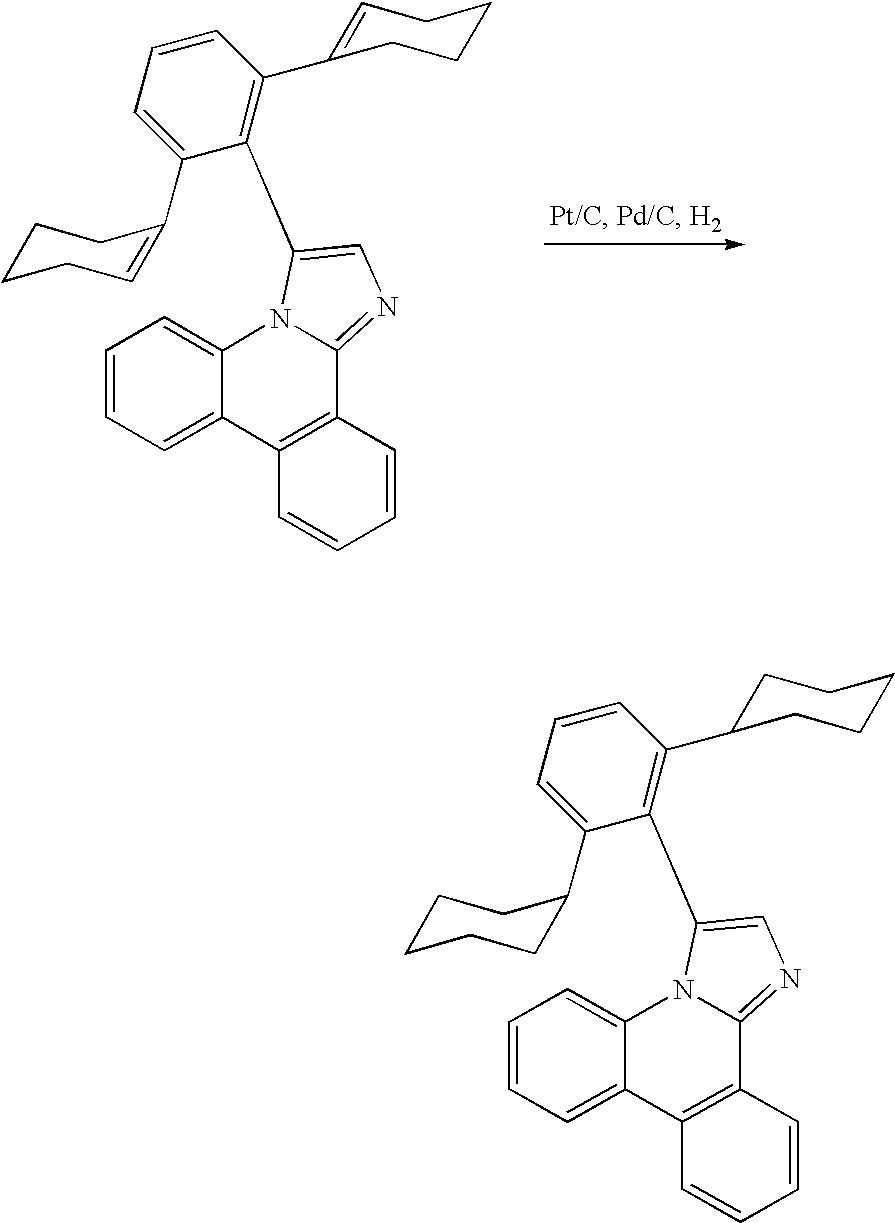 Figure US20100148663A1-20100617-C00140