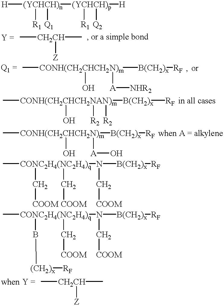 Figure US06180826-20010130-C00028
